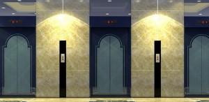 cac loai thang may7 300x146 Các loại thang máy thịnh hành nhất hiện nay