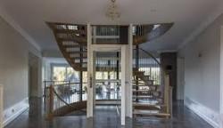 Kích thước thang máy gia đình