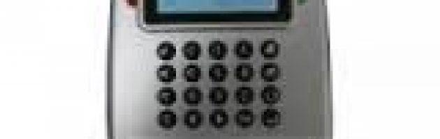 thẻ từ kiểm soát RFID thang máy 1