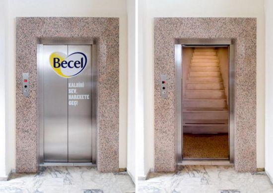 Trách nhiệm lắp đặt thang máy
