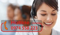 Hotline thang máy gia đình