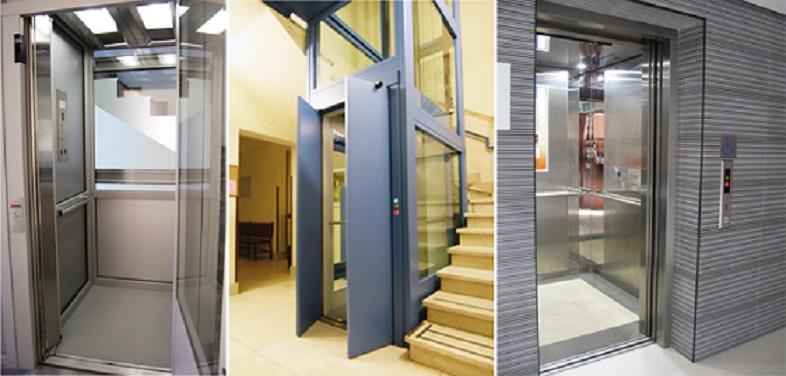 Chi phí lắp đặt thang máy